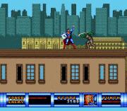 Play Superman – The Man of Steel Online