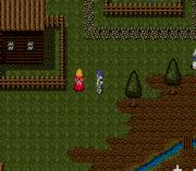 Play Sword of Vermilion Online
