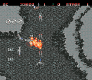 Play Task Force Harrier EX Online