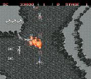 Play Task Force Harrier EX Online