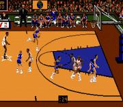 Play Team USA Basketball Online
