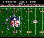 Play Tecmo Super Bowl Online