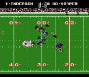 Play Tecmo Super Bowl 3 Final Edition Online