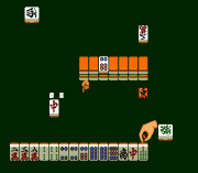 Play Tel-Tel Mahjong Online