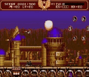 Play The Steel Empire Online