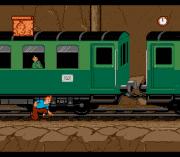 Play Tintin au Tibet Nl Online