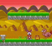 Play Tiny Toon Adventures 3 Online