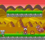 Play Tiny Toon Adventures 3 Online