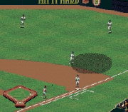 Play Tony La Russa Baseball '95 Online