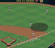Play Tony La Russa Baseball '95 Online