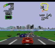 Play Top Gear 2 Online