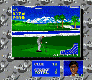 Play Top Pro Golf 2 Online