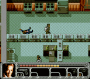 Play True Lies Online