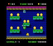 Play Uwol – Quest for Money Online