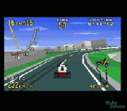 Play Vitua Racing Online
