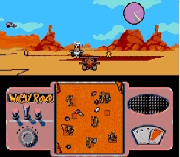 Play Wacky Races (Beta) Online