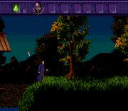 Play Warlock Online