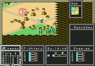 Play Warrior of Rome II Online