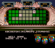 Play Wheel of Fortune Online