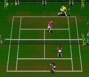 Play Wimbledon Championship Tennis Online