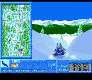 Play Winter Challenge Online