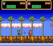 Play Wonder Boy III – Monster Lair Online