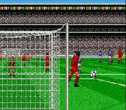 Play World Championship Soccer Online