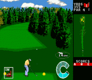 Play World Class Leaderboard Golf Online