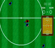 Play World Cup Soccer – World Championship Soccer Online