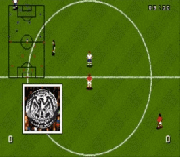 Play World Cups USA '94 Online
