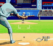 Play World Series Baseball Online