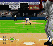 Play World Series Baseball '98 Online