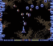 Play Xenon 2 – Megablast Online