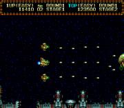 Play Zero Wing Online