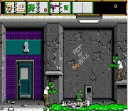 Play Zombie High (Beta) Online