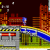 Play Sonic the Hedgehog 2 Online